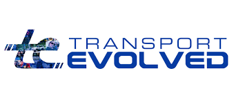 transport evolved
