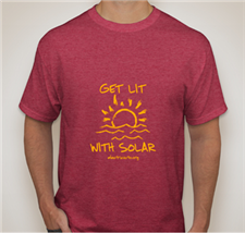 Get_Lit_With_Solar_-_ASU_and_USC_Colors_2118229242.png@True