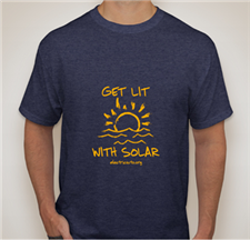Get_Lit_With_Solar_-_CAL_Colors_1065884306.png@True