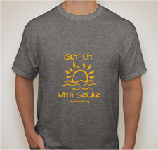 Get_Lit_With_Solar_-_Oxford_Gray_2048969015.png@True