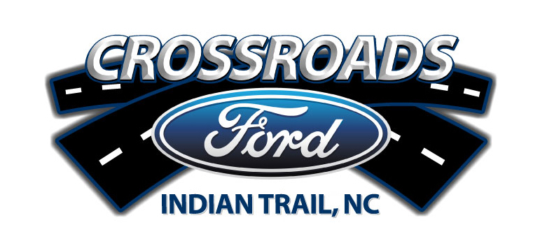 Crossroad Ford