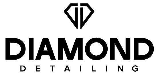 Diamond Detailing
