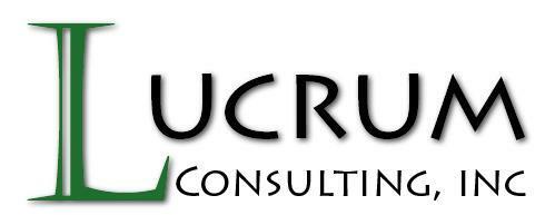Lucrum Consulting