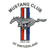 Mustang Club of Switzerland