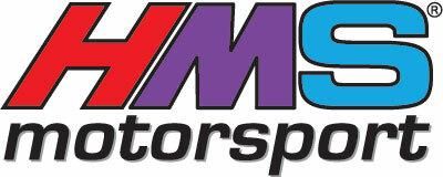 HMS Motorsports