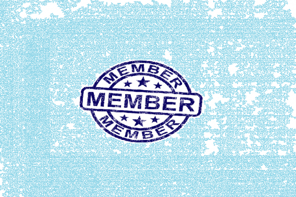 memberstamp_with_bluebkgnd_600x400