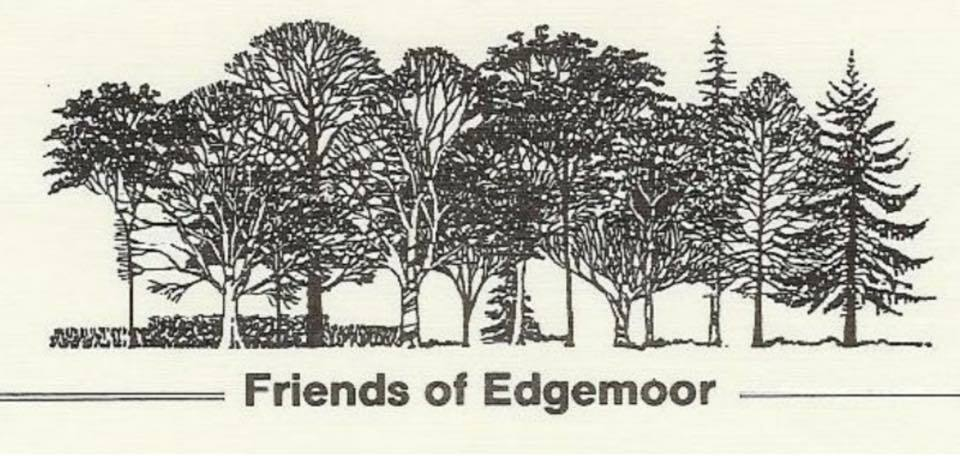 Friends of Edgemoor