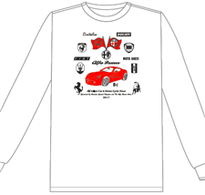 AID2017_Long_Sleeve_shirt_275803642.png@True