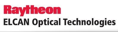 Raytheon - Elcan