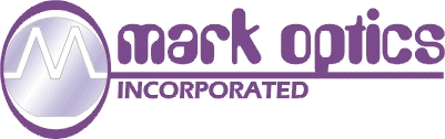 Mark Optics logo