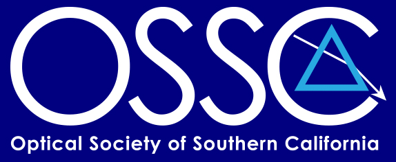Home - Optical Society of Southern California