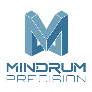 Mindrum Precision