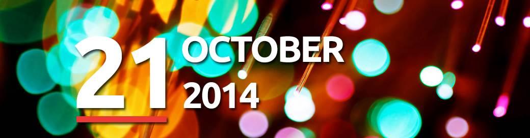Oct 21 2014
