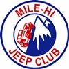 mhjc.clubexpress.com