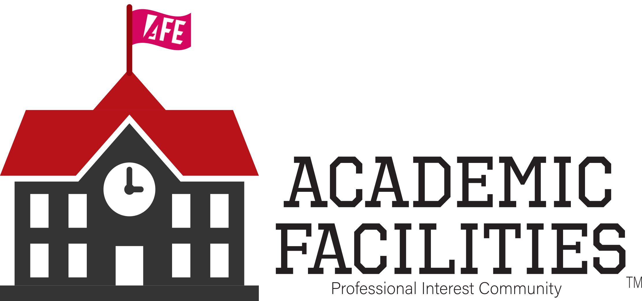 AFE Academic Facilities PIC Logo