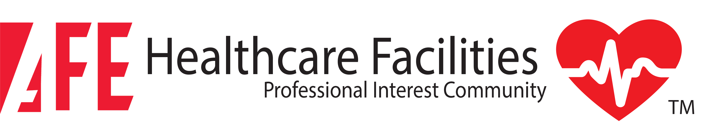 AFE Healthcare Facilities PIC Logo