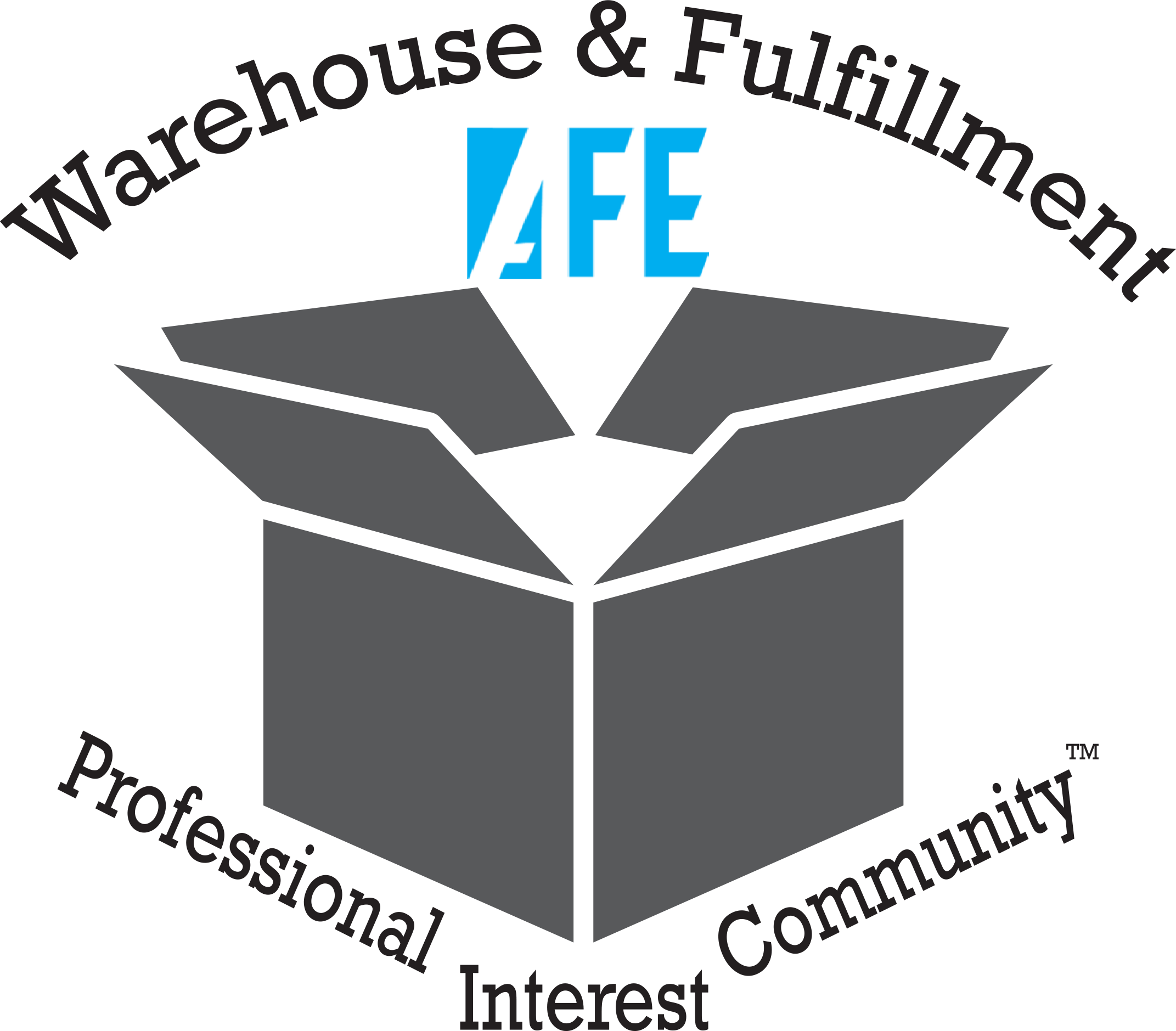 AFE Warehouse and Fulfillment PIC Logo