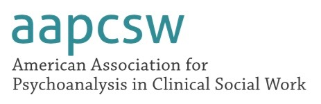 American Association for Psychoanalysis in Clinical Social Work