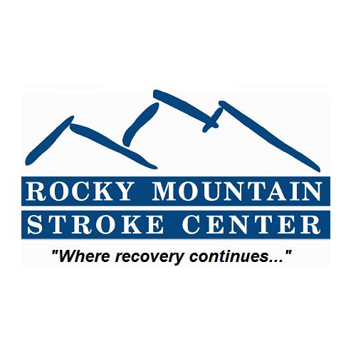 Rocky Mountain Stroke Center