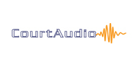 Court Audio Logo
