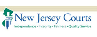 NJ Courts link