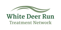White Deer Run Treatment Network Logo
