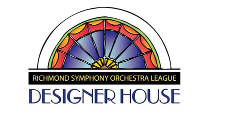 Designer_House_Big_Logo_2057915286.jpg