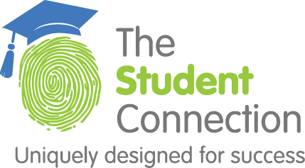 The Student Connection