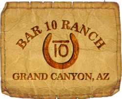 Bar 10 Ranch Info & Reservations