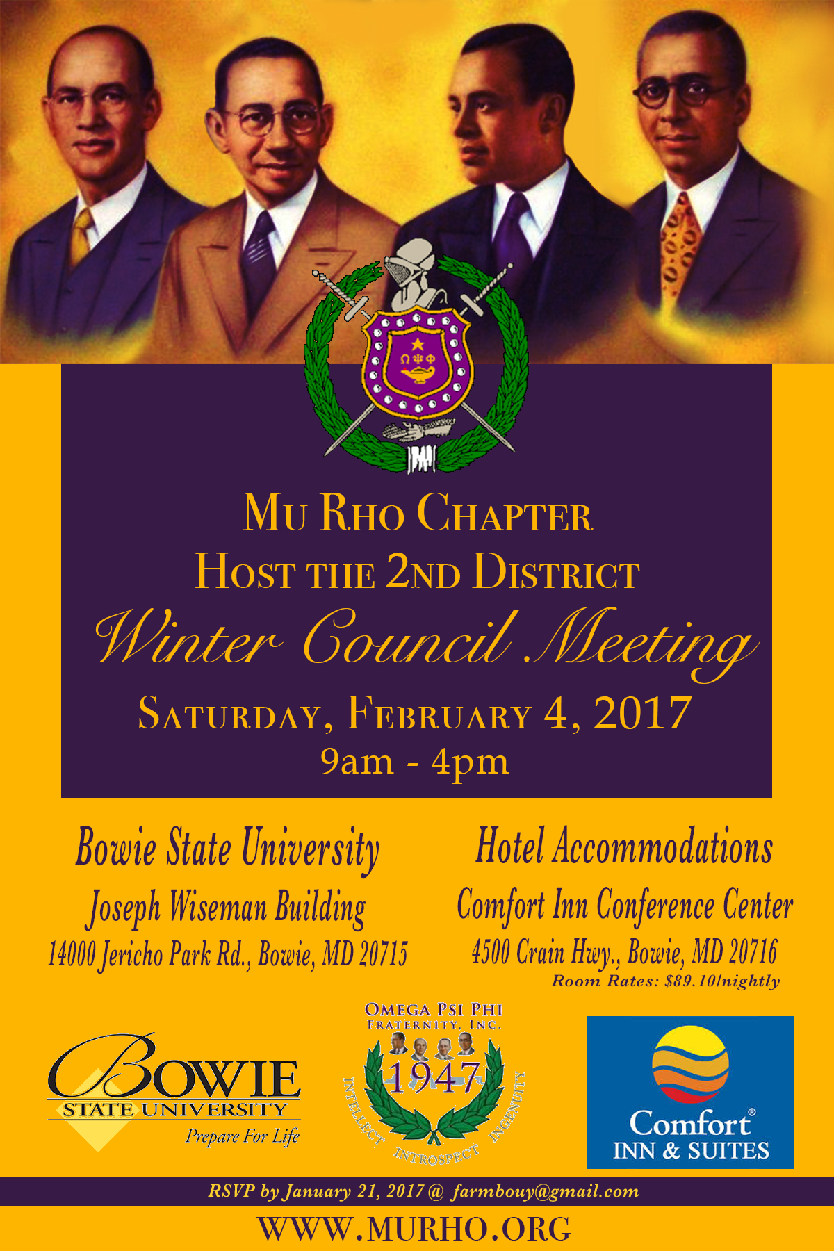 omega psi phi fraternity national high school essay contest