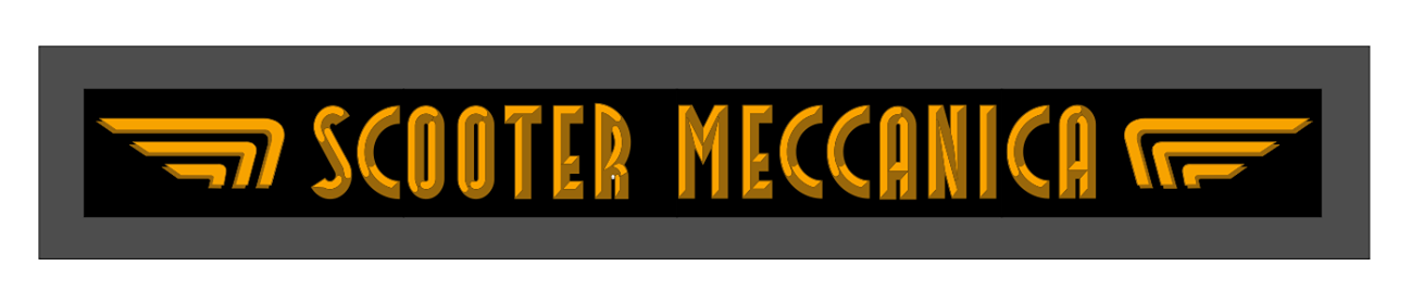 scooter_meccanica_logo