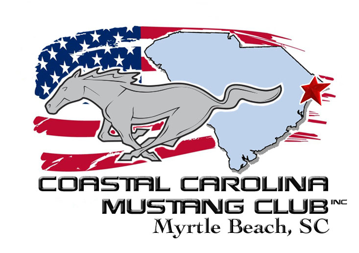 Ace Hardware North Myrtle Beach South Carolina