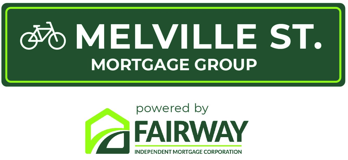 Rick Melville Mortgage