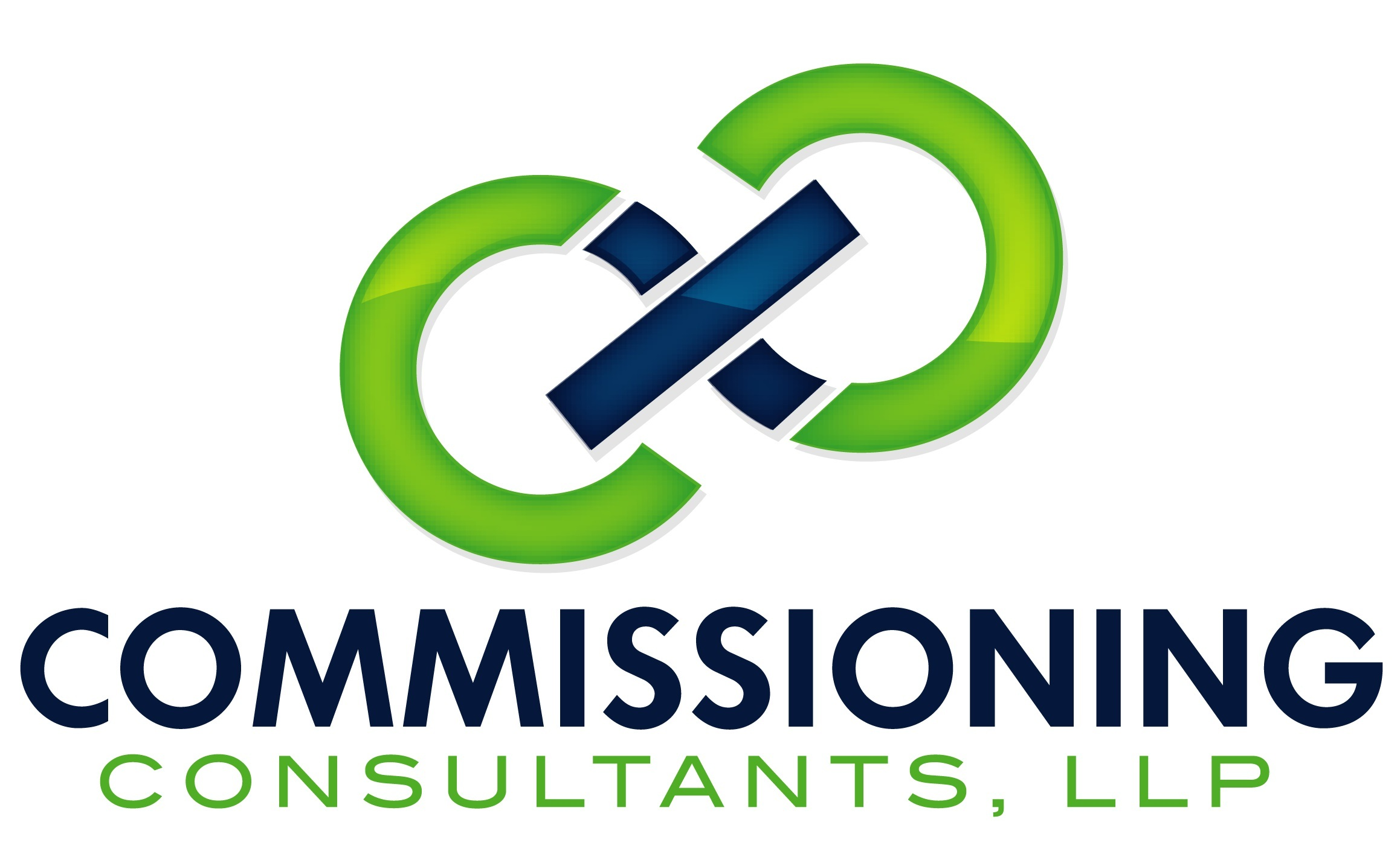 Commissioning Consultants