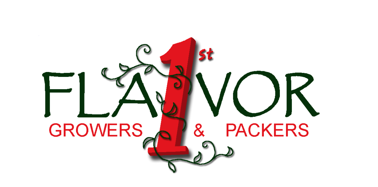Flavor 1st Growers & Packers