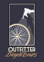Outfitter Bicycle Tours