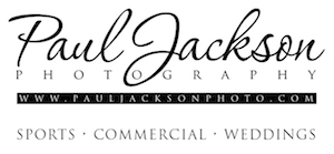 Paul Jackson Photography