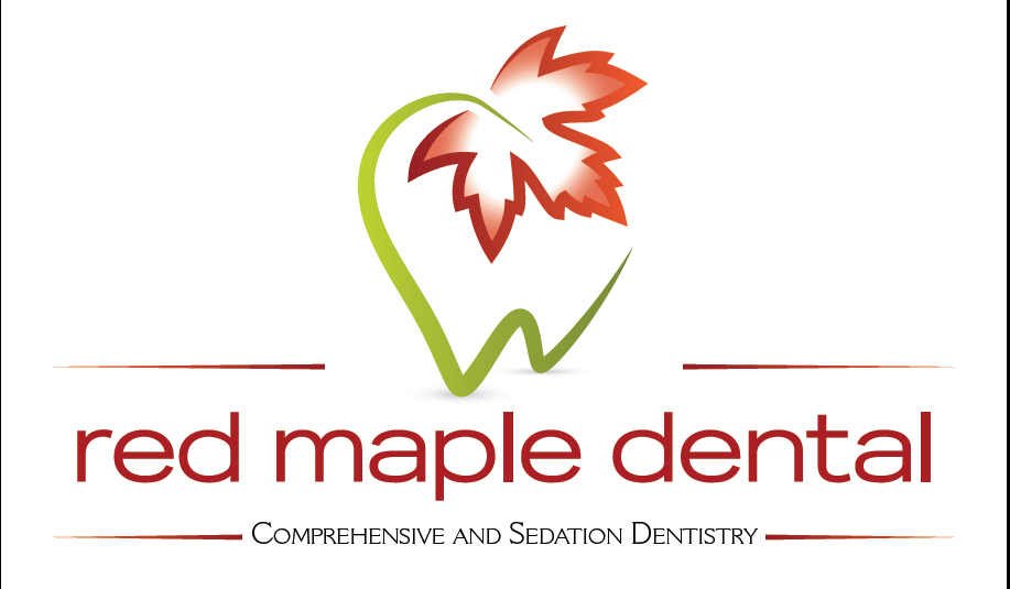 Red Maple Dental