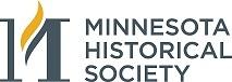 MN_Historical_Society_small