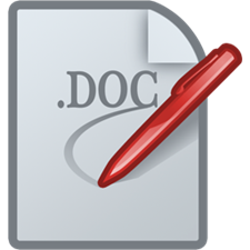 Document-icon_1820248439.png@True