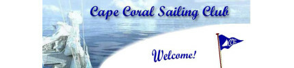 Cape Coral Sailing Club