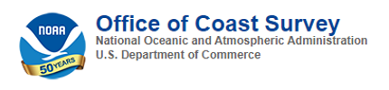 NOAA Office of Coast Survey