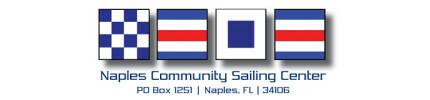 Naples Community Sailing Center