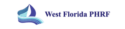 West Florida Performance Handicap Racing Fleet