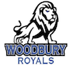 Woodbury_Royals.jpg