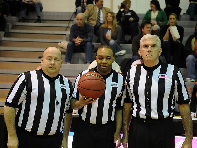 Home - Cardinal Basketball Officials Association