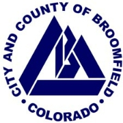 Local Resources Anthem Ranch Community Association