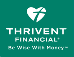 Thrivent Financial Abundant Life