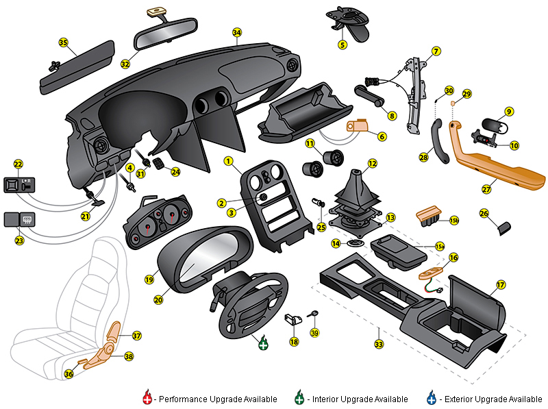 mazda 3 interior parts diagram car wiring diagrams explained u2022 rh ethermag co