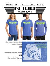 NC100 T-Shirt - click to view details
